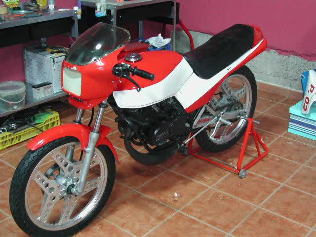 La Honda MBX de Crivillé J0dxj8