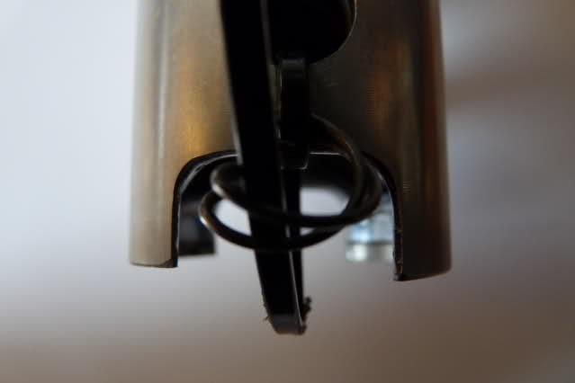 Recortando piston Puch (Prueba) J11yj7