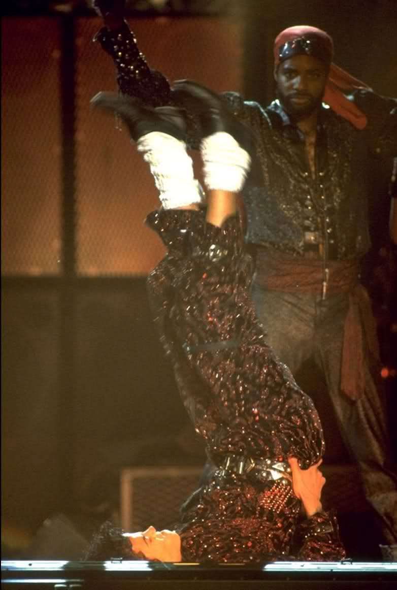 Immagini Michael Jackson Divertenti - Pagina 2 Jq44du