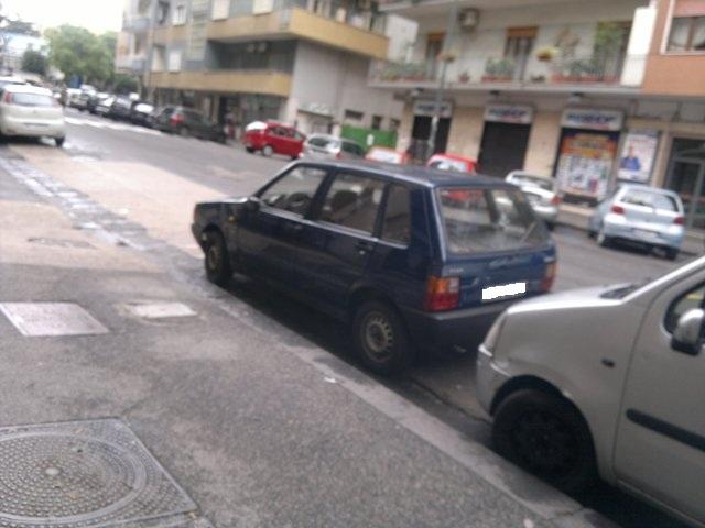 avvistamenti auto storiche - Pagina 6 Jtm344