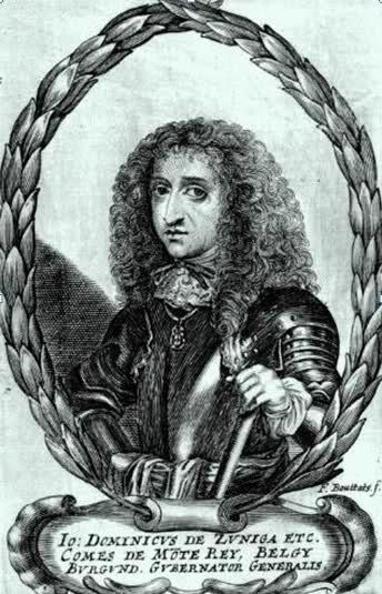 1 Patagón 1672. Carlos II. Ceca de Bruselas y Moneda Discípula o Heredera. - Página 2 Keat8o