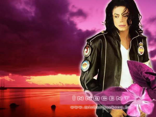 Michael Jackson in posa (anke come modello era bellissimo) - Pagina 2 Kf5wmf