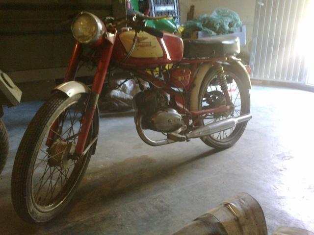 ducati - La Ducati SL y la MT SL Ml5q9f