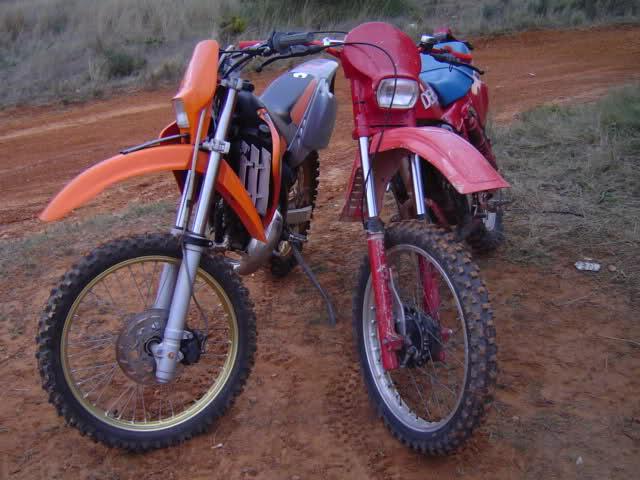 enduro h3 -registronex - Mi KTM 50 Enduro Mre2yh