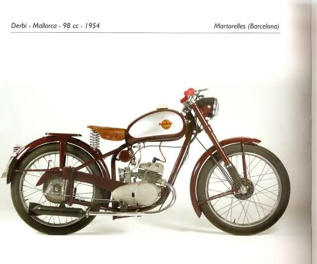 Motos españolas del 40 al 60 Ms0scn