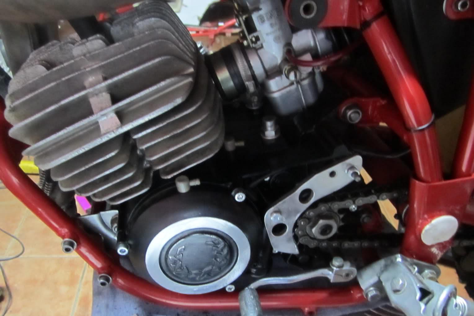 Derbi CR 82 - Motoret - Página 3 N33qbo