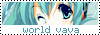 World vava (Avatar libre service) N4fklh
