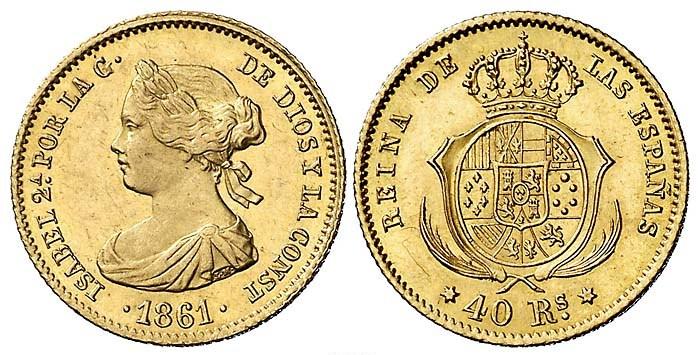 Sistema monetario de Isabel II. - Página 3 Nvqtt