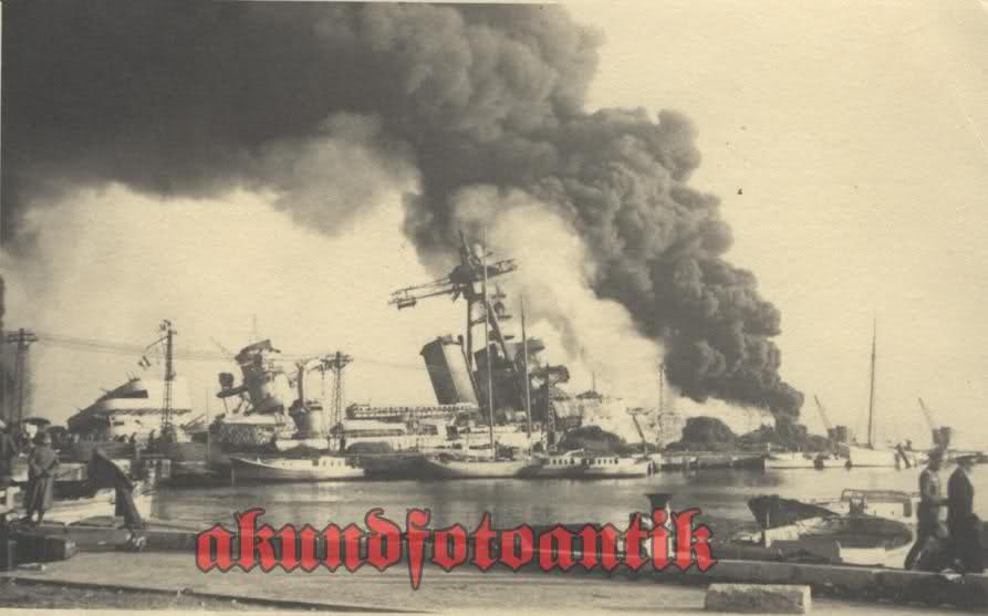 Le sabordage de la Flotte à Toulon (83) 27/11/1942 - Page 9 Ob08xy