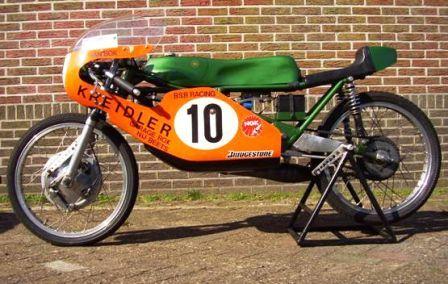Amoticos de 50 cc GP Okx4k5