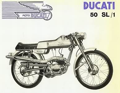 Mis Ducati 48 Sport - Página 2 Or42sg
