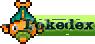 Pokédex Oficial de Obelisk