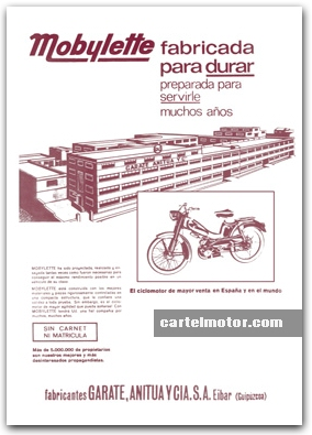 Entrevista a Pere Gimbernat Qpm2ww
