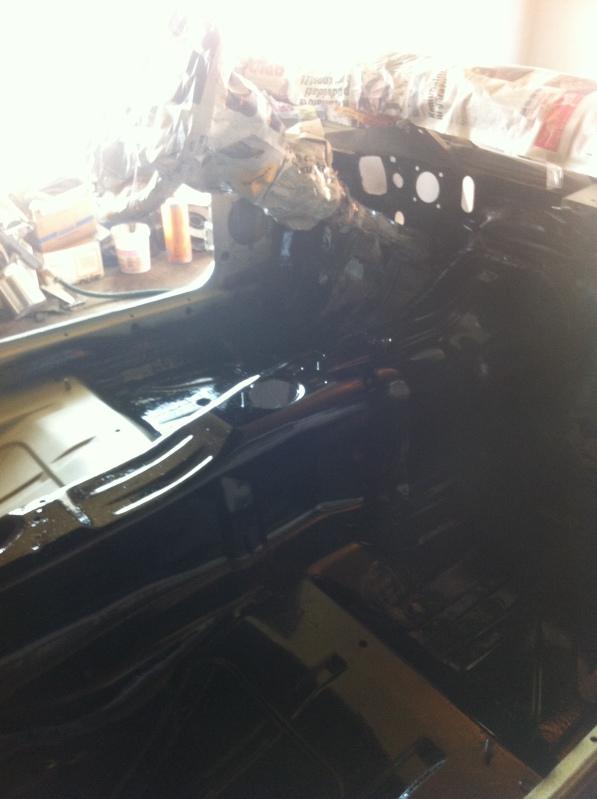 BMW E30 Coupe  Qybz2x