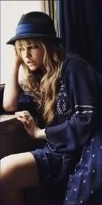 Candice Alissa Swane