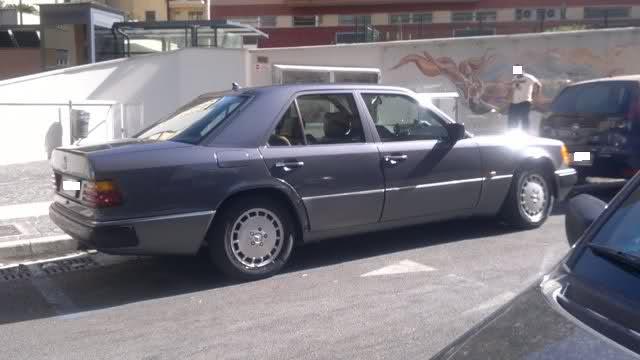 avvistamenti auto storiche - Pagina 2 R10f0n