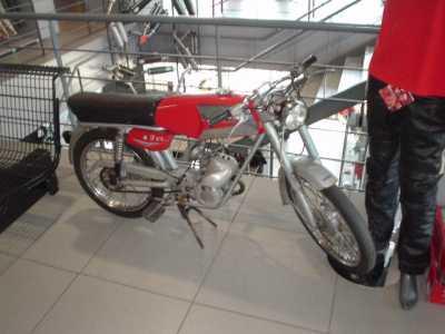 ducati - Mis Ducati 48 Sport - Página 5 Rc0krd