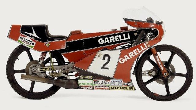 Amoticos de 50 cc GP - Página 2 Rwkrkl