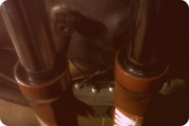 Montesa Enduro 75  H6 velocidad - Página 2 S6sspx