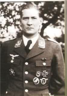 5.Fallschirmjäger-Division Sdpe9s