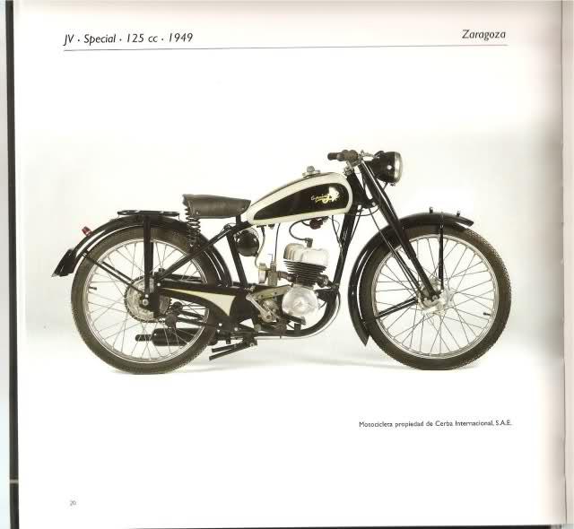 Motos españolas del 40 al 60 - Página 2 Sgh7hv