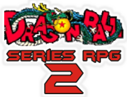 [RM2k]Dragon Ball Series RPG 2 Sxp0mf