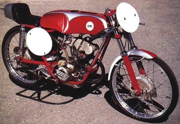 Amoticos de 50 cc GP T8sv8w
