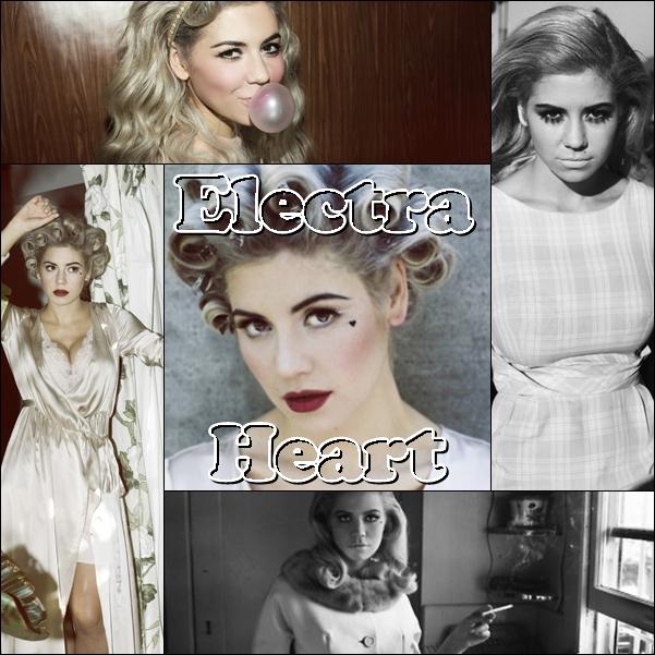 """Marina & the Diamonds >> álbum """"Electra Heart"""" [IV] V33tbo"""
