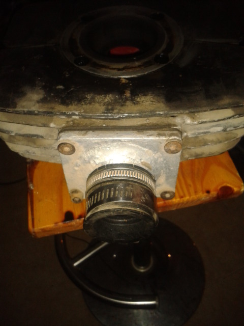 Motor Derbi con láminas  V7zda8