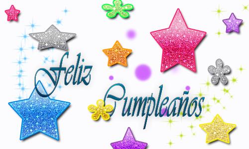 Feliz cumpleaños Ugeee!! y mil disculpas Vamqc
