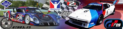 DTM (Full Races) Viel1