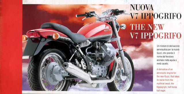 Tu nombre de moto preferido Vqu0y0