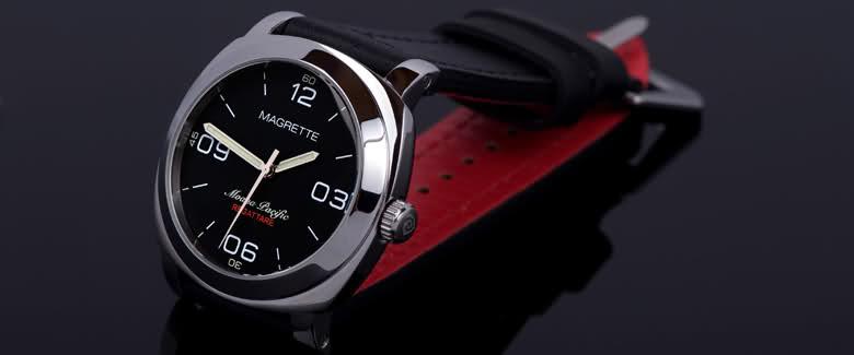 Connaissez-vous les montres Magrette (Nouvelle-Zélande) ? Waovv4