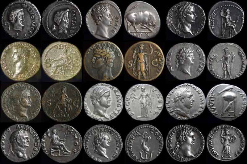 Les douze Césars Wbt0ed