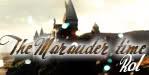 Hogwarts: Marauder Time