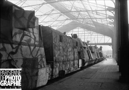 Panzerzug !!!! - Page 2 Xbzls8