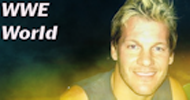 WWE World: Step into Reality.