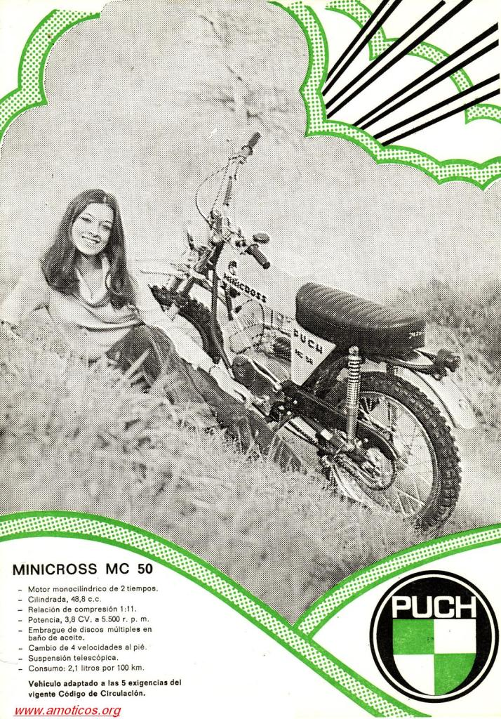 La saga Puch Minicross - Página 2 Yzaeq