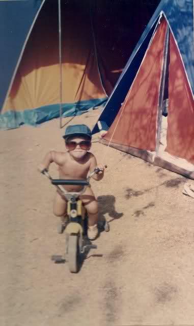Recuerdos de mi Minicross - Página 2 Zkkegx