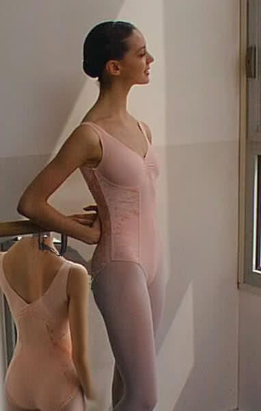 Corps du ballet de l'opéra de Paris (CORYPHÉES) 126305u