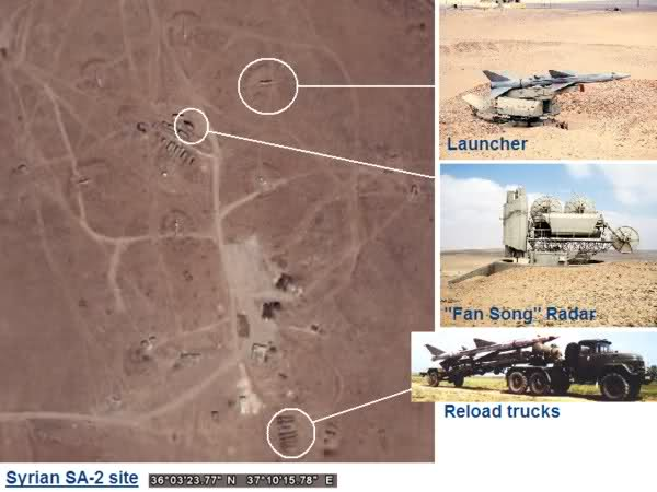 الجيش السوري بالتفصيل الممل 14weiv8