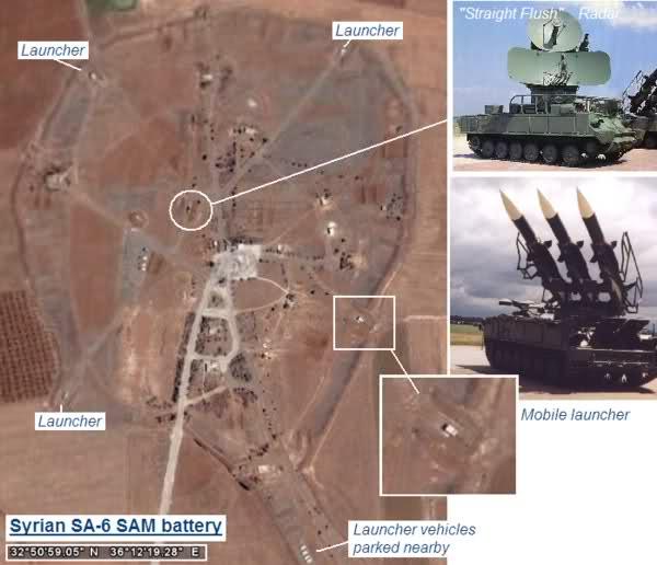 الجيش السوري بالتفصيل الممل 153kys7