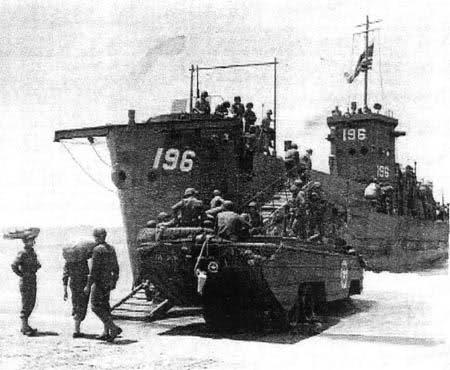 Operation Dragoon 20j4868