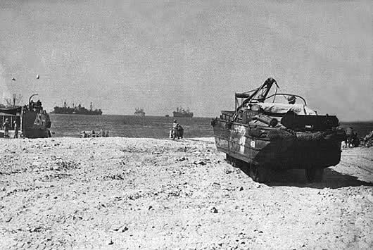 Operation Dragoon 20j4ep4