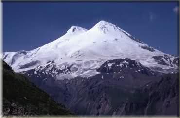Vulkani 27zls7t