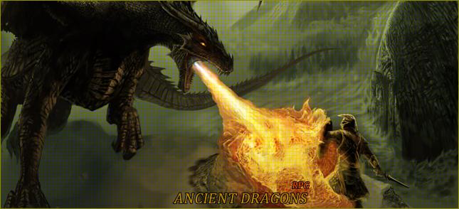 Forum gratis : The Ancient Dragons - Medieval RPG (BR) 10foojt