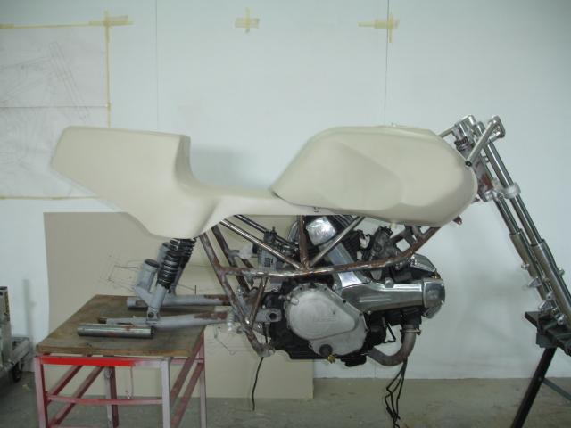 Cagiva/Ducati 350 para circuito - Página 2 10fvpua