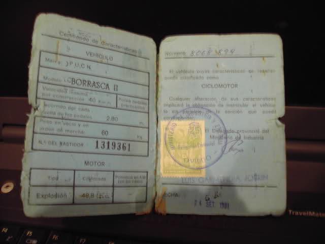 Ayuda documentacion Puch Borrasca II 10gz1iv