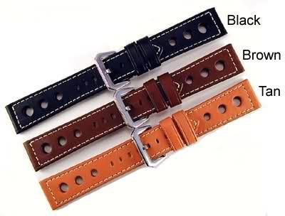 bracelets - Vos adresses à bracelets - Page 2 118pv8x