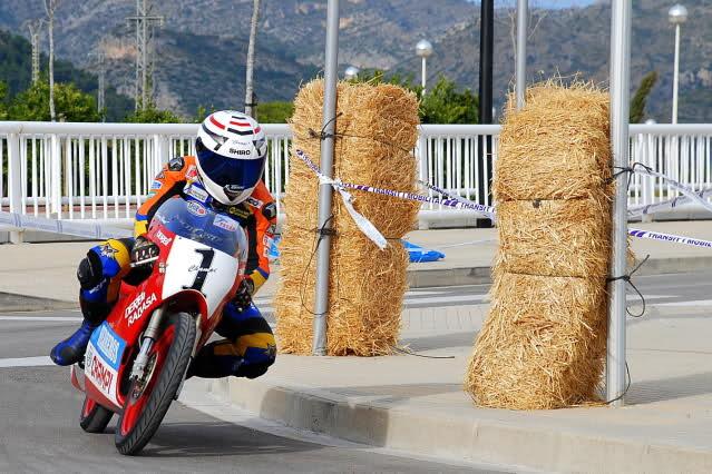 Exhibición de motos clásicas de competición en Beniopa (Valencia) - Página 2 11b6cr8